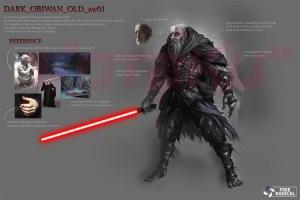 dark_obiwan2