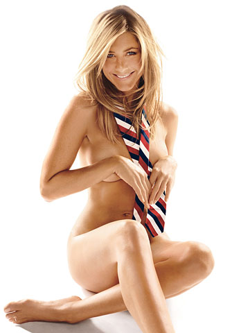 jennifer_aniston_gqcover