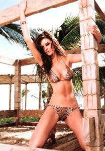 maxim_swimsuit_2009b