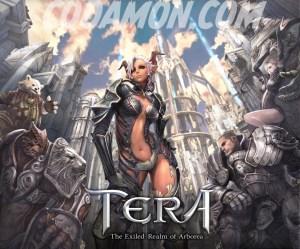 tera03