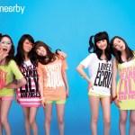 wondergirls_wallpaper10