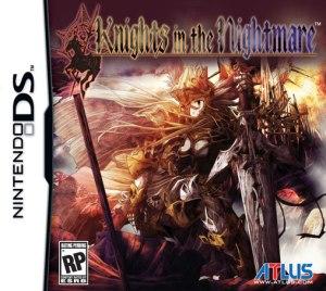 knightsnightmare
