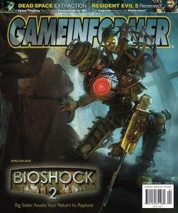 bioshock2_bigsister