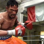 pacquiaofightnight1