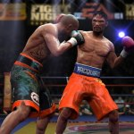 pacquiaofightnight3