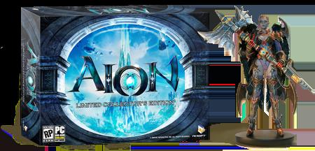 aion_collectors