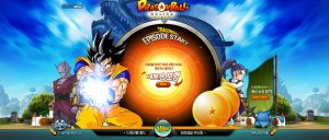 dragonballonline_website