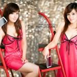 chinesegadgetgirl3