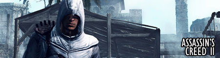assassinscreed2a
