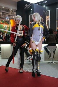cosplay_gstar2009