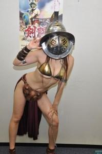 gladiatorcosplaybabe_1