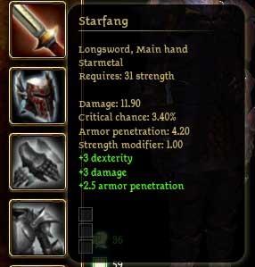starfang_dragonage