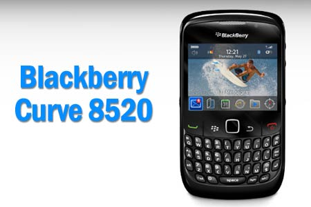 blackberry_curve8520