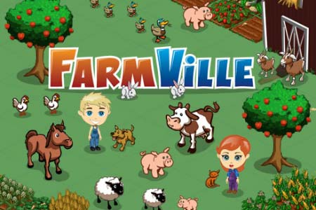 farmvillecheat
