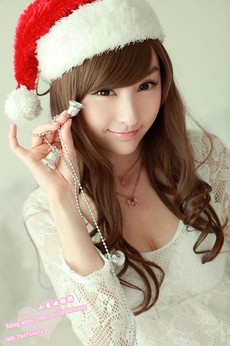 lin_ketong_christmas1