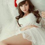 lin_ketong_christmas2