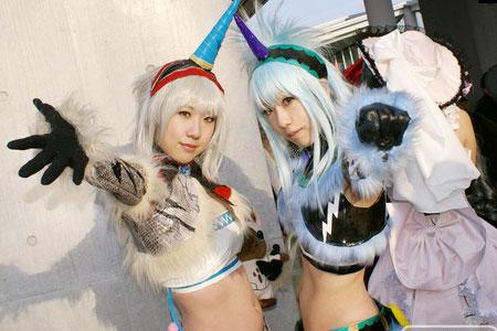 comiket_cosplay2