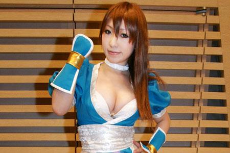 comiket_cosplay3