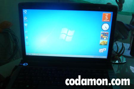 windows7_laptop