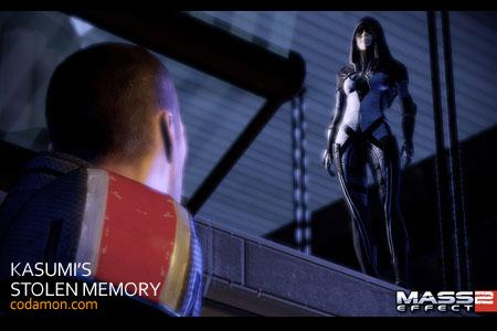 kasumi_stolen_memory