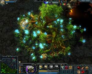 heroes of newerth free to play