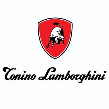 Lamborghini_tonino_logo