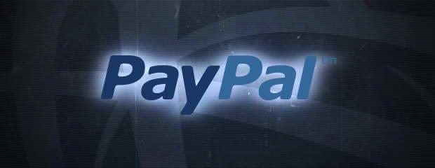 diablo3paypal