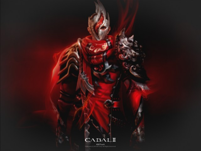cabal2_mmo