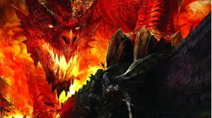 1280-dungeons-and-dragons
