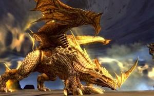 DragonNest-2012-10-29-18-33-09-58