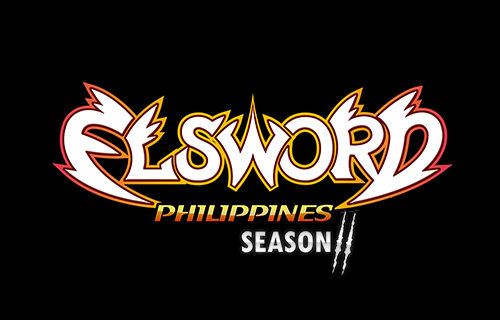ELSWORDlogo_PH_SE3