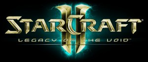 starcraft-ii-legacy-of-the-void-wallpaper