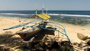 G Beach Resort Patar Beach Bolinao