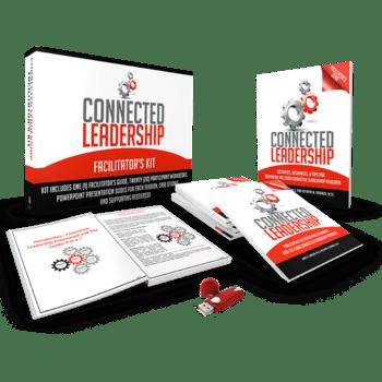 https://i0.wp.com/codapartners.net/wp-content/uploads/2016/05/connected-leadership-comprehensive-kit-e1520258270290.png