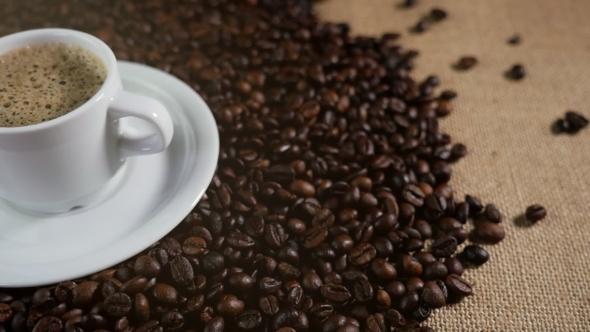 Hasil gambar untuk coday kopi