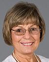 Trustee Dianne McGuire