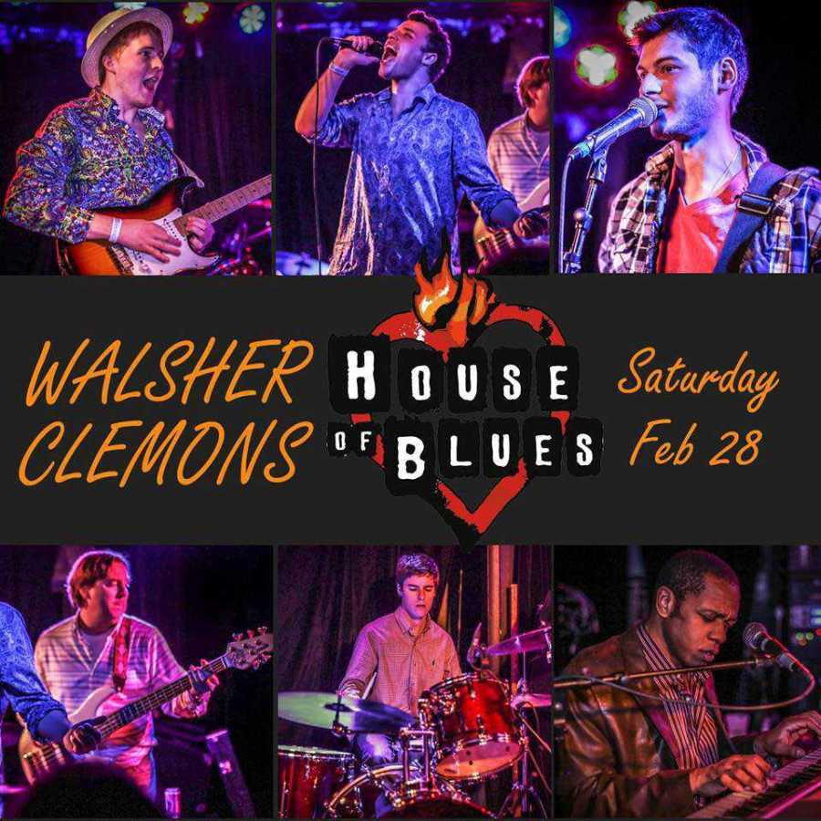 provided+by+Walsher+Clemons