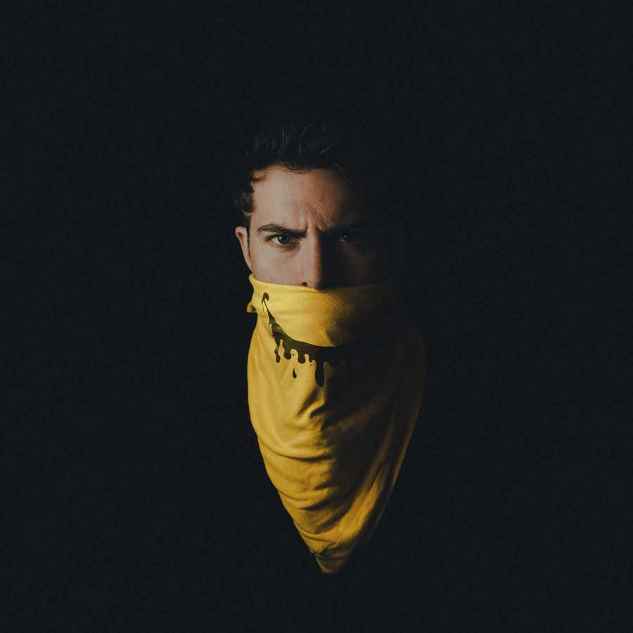 courtesy+of+hoodieallen.com