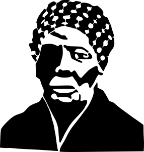 Harriet Tubman to be new face of the $20 bill…
