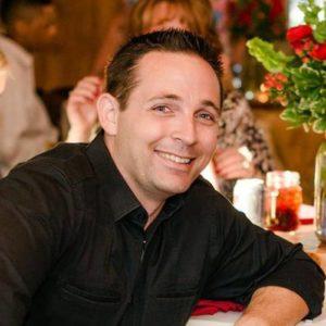 Ben Pohl: car crash survivor, motivational speaker, automotive student
