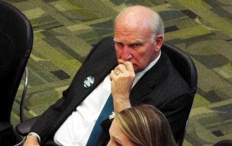 Appellate Court rules in favor of Breuder