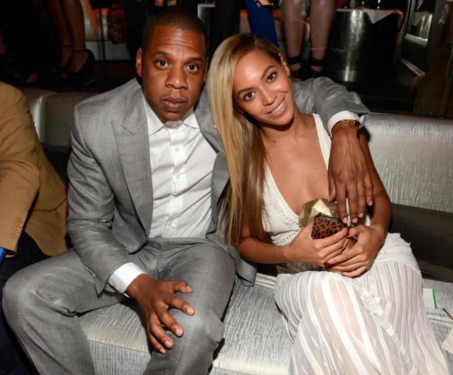 """The Carters' """"On the Run II Tour"""" is an honest, moving tribute to true love"""