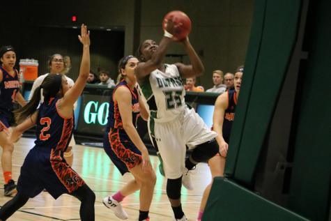 Lady Chaps basketball upset by Carl Sandburg Chargers