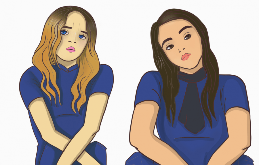 """""""Booksmart"""" is a refreshing take on the typical teen movie"""