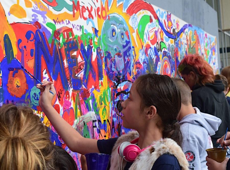 Frida Fest 2019 (Gallery)