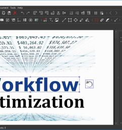 master pdf editor 5 is a multifunctional pdf editor [ 2294 x 1305 Pixel ]