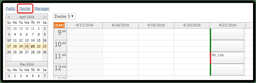 Calendar Schedule Javascript Ajax | Calendar Making Games