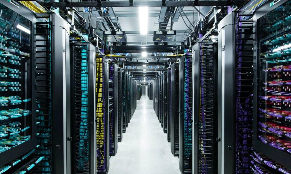 medium resolution of introducing data center fabric the next generation facebook data center network facebook code