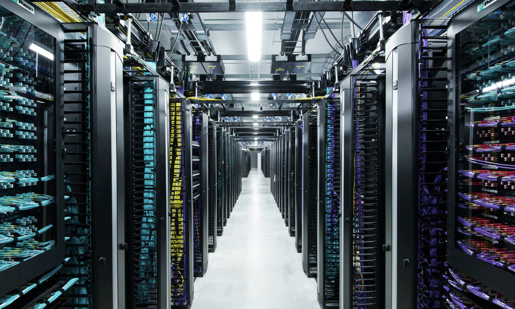 hight resolution of introducing data center fabric the next generation facebook data center network facebook code