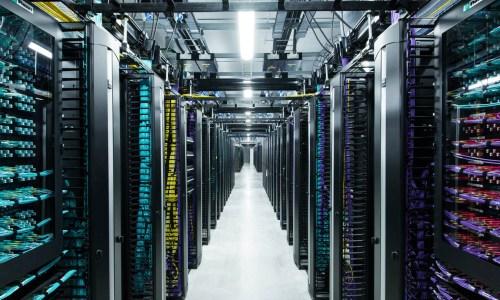 small resolution of introducing data center fabric the next generation facebook data center network facebook code